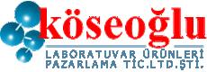 koseoglu-laboratuvar-logo