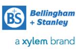 bellingham-stanley