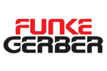 funke-gerber