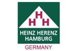 heinz-herens