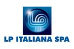 lp-italiana-spa