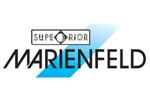 mariendfeld