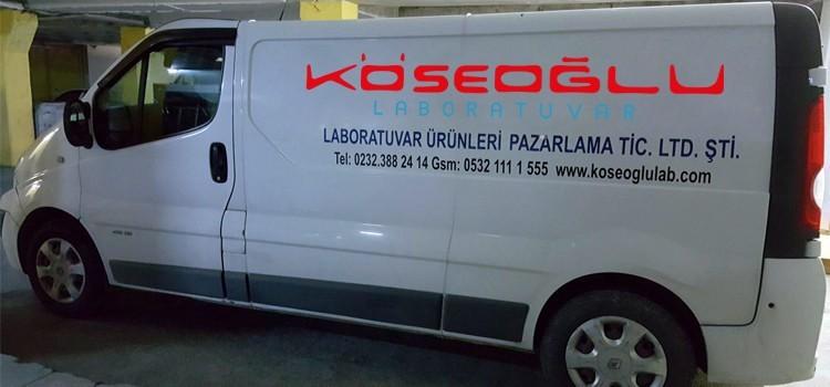 koseoglu-arac-2